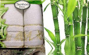 Bambusz törölköző kicsi b0c47c278e
